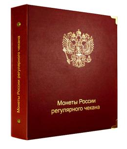 index-russia-92.jpg